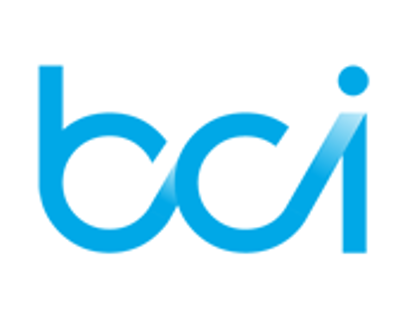 bci to use