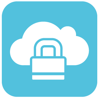 features-c_cloud-service@3x-1