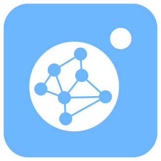features-c_outside-network@3x
