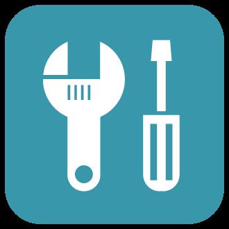 features-c_system-maintenance@3x