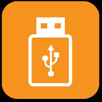 features-c_usb-port-control@3x