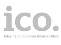 p3-partner-logo-ico-logo_grey