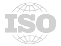 p3-partner-logo-iso-logo_grey